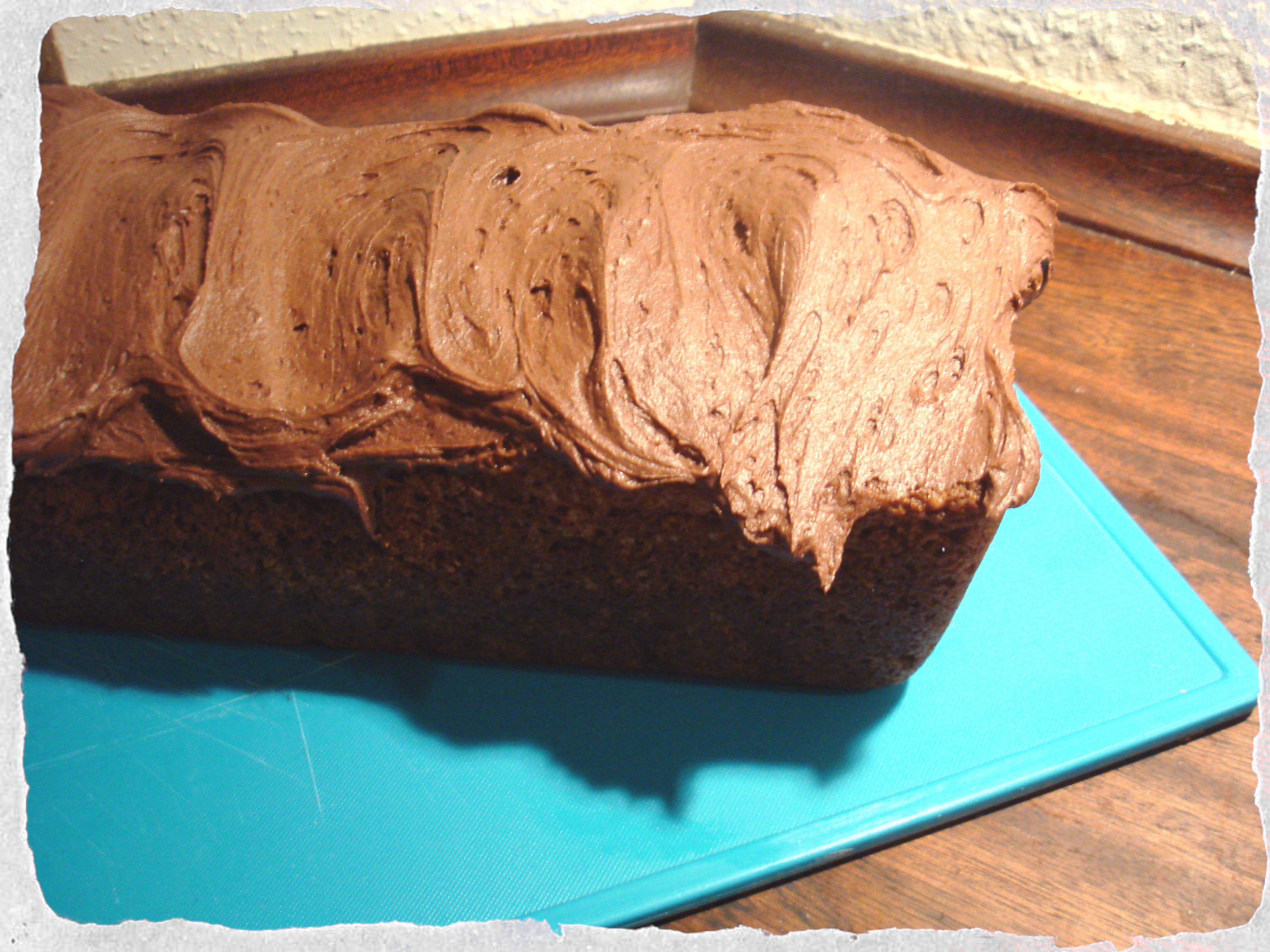 Hummingbird bakery banana loaf recipe
